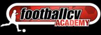 the-best-soceer-academy-in-africa