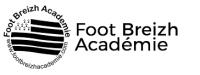 foot breizh academie