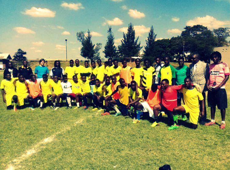 the-best-football-academies-in-zimbabwe