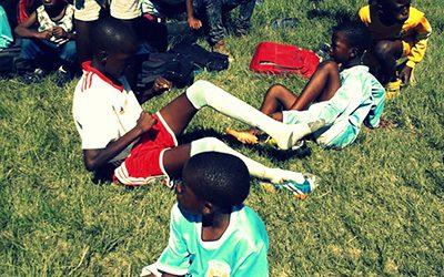 under-10-soccer-team-academies-in-zimbabwe