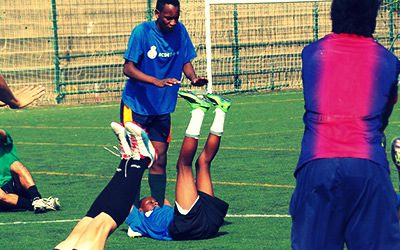 youth-soccer-team-academies-in-zimbabwe